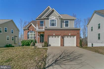 Residential for sale in 5073 ROYAL BIRKDALE AVENUE, Waldorf, MD, 20602