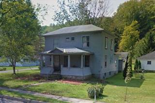 Single Family for sale in 163 N Williamson Road, Blossburg, PA, 16912