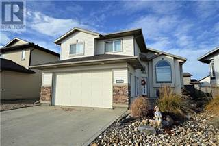 Single Family for sale in 6034  87A Street, Grande Prairie, Alberta