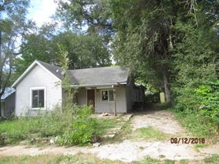 Single Family for sale in 212 E 3rd, Onaga, KS, 66521