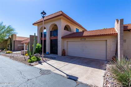 Residential Property for sale in 5741 N Camino Del Sol, Catalina Foothills, AZ, 85718