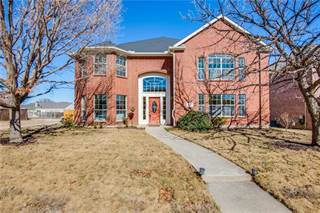 Single Family for sale in 1521 Snow Trail, Lewisville, TX, 75077