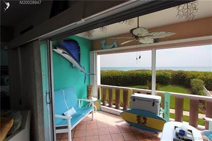 Residential Property for sale in 1545 NE Ocean Blvd S103, Stuart, FL, 34996