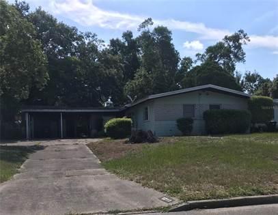 Residential Property for sale in 1213 CORBETT LANE, Orlando, FL, 32812