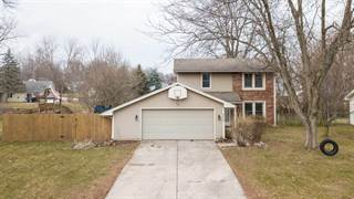 Single Family for sale in 8015 Oklahoma Trail, Fort Wayne, IN, 46815