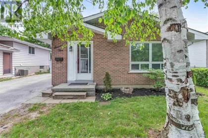 Single Family for sale in 75 Calderwood DR, Kingston, Ontario, K7M6L5