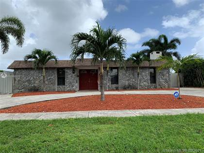 Residential for sale in 6701 Branch St, Hollywood, FL, 33024