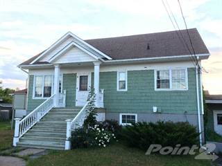 Residential Property for sale in 139 14e Rue, Shippagan, New Brunswick