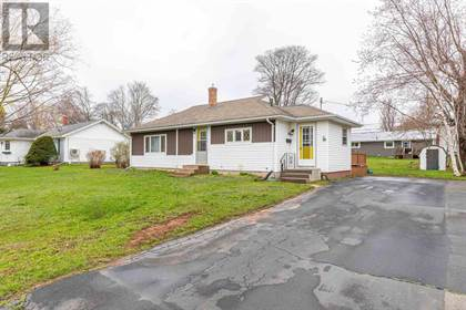 Single Family for sale in 19 Donwood Drive, Charlottetown, Prince Edward Island, C1A5L1