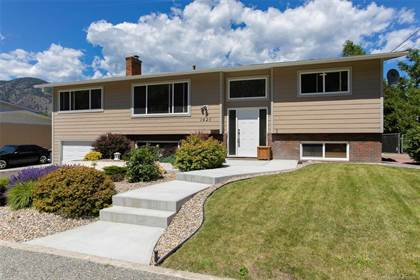 Single Family for sale in 1420 Brentwood Road,, West Kelowna, British Columbia, V1Z1L1