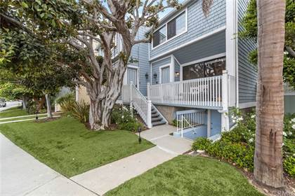 Residential Property for sale in 3862 Via Dolce, Los Angeles, CA, 90292