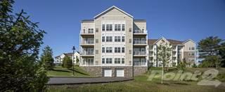 Apartment for rent in MarketStreet Apartments - Humphrey, Lynnfield, MA, 01940