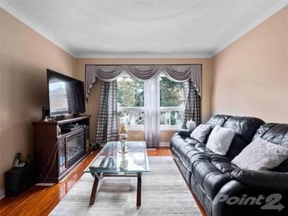 139 Ashton Cres,    Brampton,OntarioL6S3J9 - honey homes