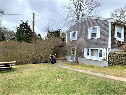 Residential Property for sale in 124 Skiff Ave G 01, Vineyard Haven, MA, 02568