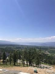 Lots And Land for sale in 2280 Cortina Drive, Kelowna, British Columbia, V1P 1V1