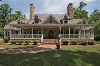 Single Family for sale in 6566 Isandhlwana Path, Belroi - Bellamy, VA, 23061