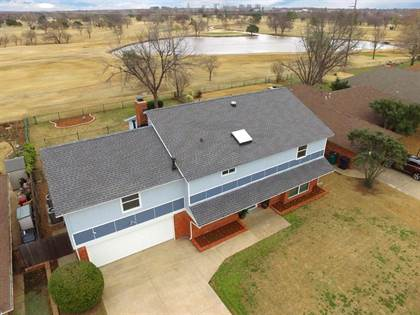 Residential for sale in 7412 N Rumsey Road, Oklahoma City, OK, 73132
