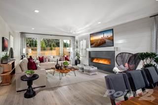 Single Family for sale in 2045 Picasso, Santa Ana, CA, 92704