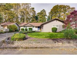 Single Family for sale in 5355 SE ROETHE RD, Oatfield, OR, 97267