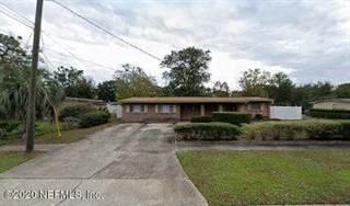House for sale in 8653 SAMONA DR W, Jacksonville, FL, 32208