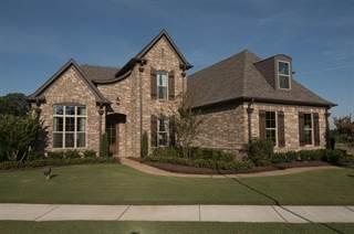 Single Family for sale in 5191 SILVER PEAK, Memphis, TN, 38125