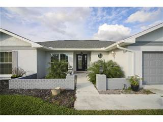 1009 INDIAN HILLS COURT, Venice, FL