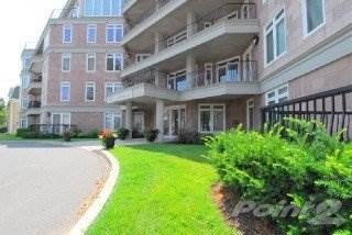 Residential for sale in 135 pownal street, Charlottetown, Prince Edward Island, c1a3w7