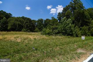 Land for Sale California, MD - Vacant Lots for Sale in