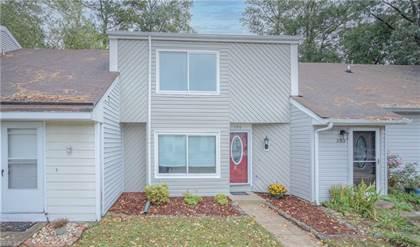 Residential Property for sale in 150 Greendale Road, Virginia Beach, VA, 23452