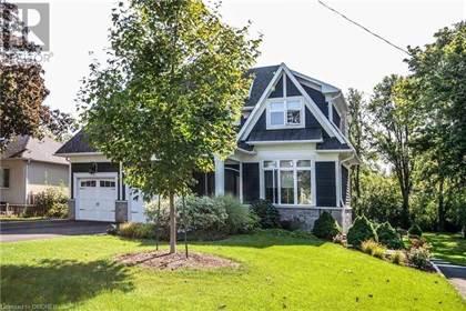 Single Family for rent in 2308 BELYEA ST, Oakville, Ontario, L6L1N6