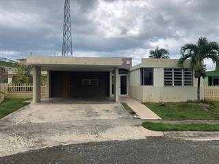 Single Family for sale in 20 CALLE ARRECIFE MANSIONES DE CABO ROJO B, Cabo Rojo, PR, 00623