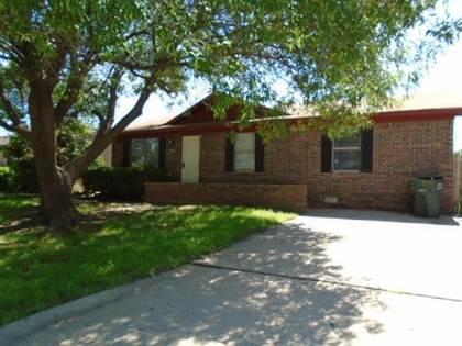 Residential Property for rent in 3725 Trinity Lane, Abilene, TX, 79602
