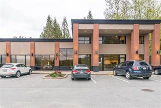 Office Space for sale in 34143 MARSHALL ROAD, Abbotsford, British Columbia, V2S1L8
