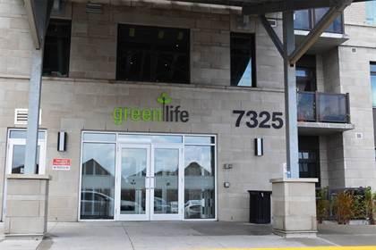 Condominium for sale in 7325 Markham Rd 729, Markham, Ontario, L3S3J9