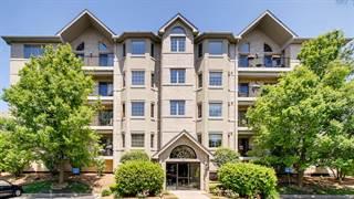 Condo for sale in 11850 Windemere Court 103, Orland Park, IL, 60467