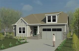 Single Family for sale in 4524 John Street, Suffolk, VA, 23435