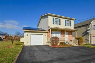 Single Family for sale in 2735 Fairview Street, Bethlehem, PA, 18020