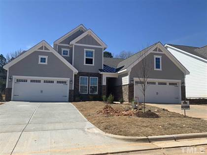 Residential Property for sale in 805 Churton Place, Apex, NC, 27539