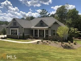 Single Family for sale in 5515 Dockside Overlook, Gainesville, GA, 30506