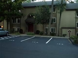 Condo for sale in 400 New River Road 610, Greater Manville, RI, 02838
