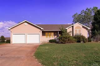 Single Family for sale in 720 Marilyn Street, Minneapolis, KS, 67467