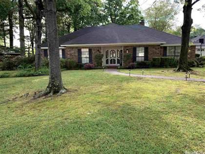 Residential Property for sale in 11 Regency, Pine Bluff, AR, 71603
