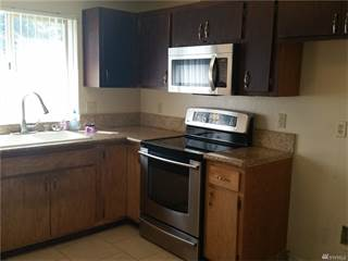 Single Family for sale in 16510 134th St NE, Arlington, WA, 98223