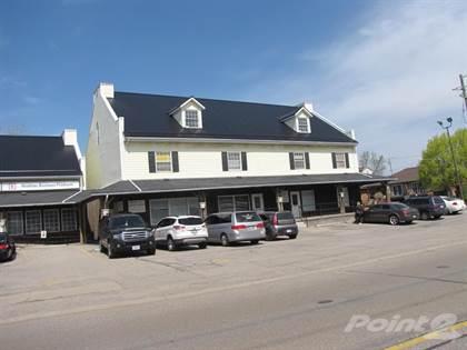 Commercial for rent in 174 Stanley Street, Brantford, Ontario, N3S 7S3