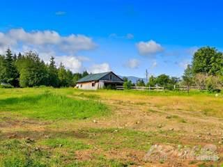 Land for sale in 3367 Ponderosa Way, Qualicum Beach, British Columbia, V9K 2J8