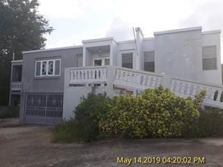 Single Family for sale in Lot 2 (B-A PR 985 KM.1.0, Fajardo, PR, 00738