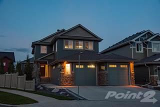 Residential Property for sale in 5903 Edmonds Cr NW, Edmonton, Alberta, T6M 0N9