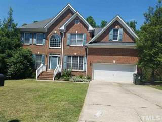Houses & Apartments for Rent in Haddon Hall NC   Point2 Homes