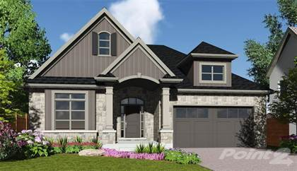 Residential Property for sale in 3610 Canfield Crescent, Fort Erie, Ontario