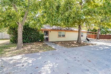 Residential Property for sale in 4401 Luker Court, Granbury, TX, 76049